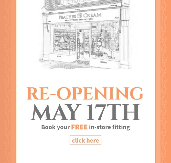reopening 17th may
