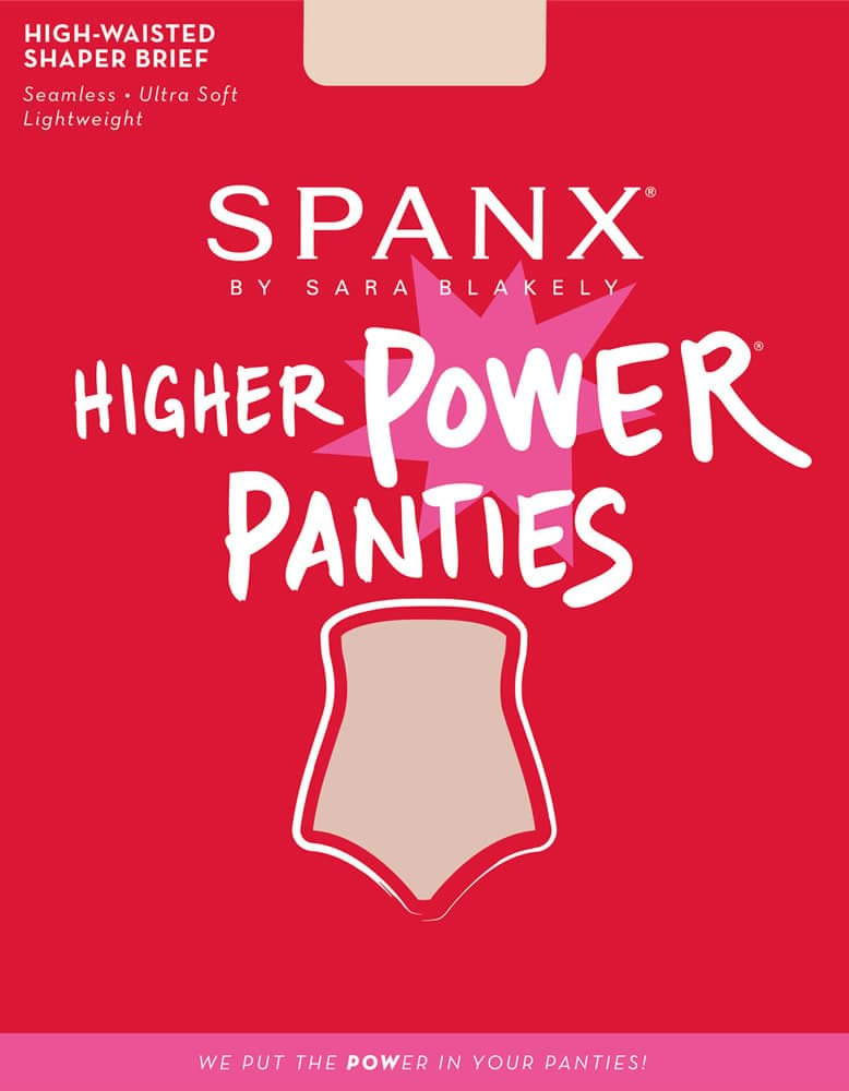 2746-HIGHER-POWER-PANTIES-ENV