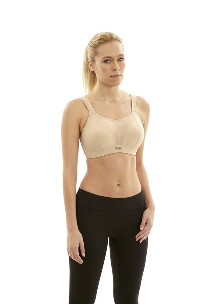 7431_Non_Wired_Sports_Bra_latte