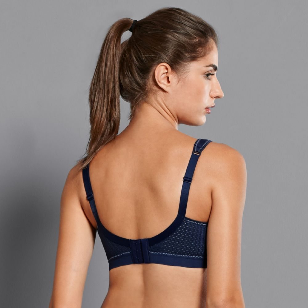 Anita_Momentum_Sports_Bra_Back2