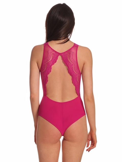 H2038_Jolidon_Body_Pink_Back