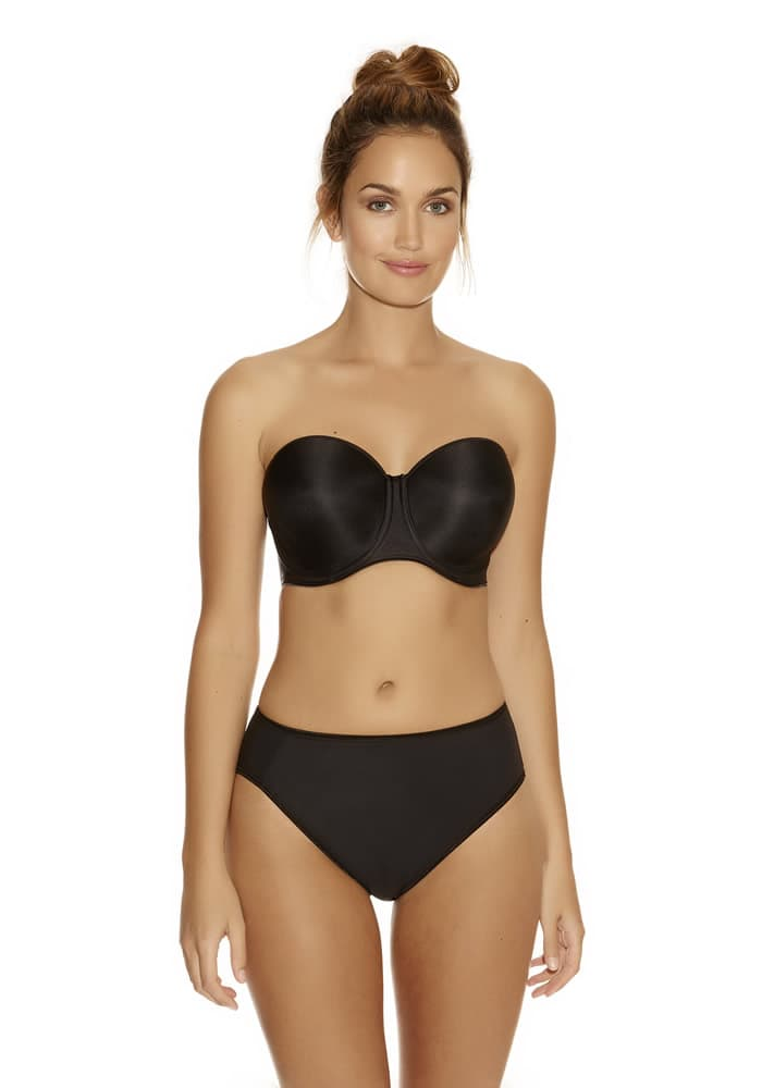 SMOOTHING-BLACK-UNDERWIRED-MOULDED-STRAPLESS-BRA