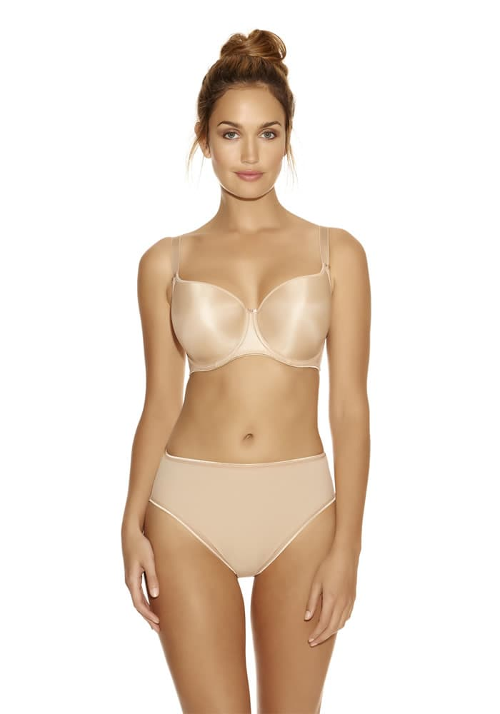 Smoothing_T-Shirt_Bra-Nude