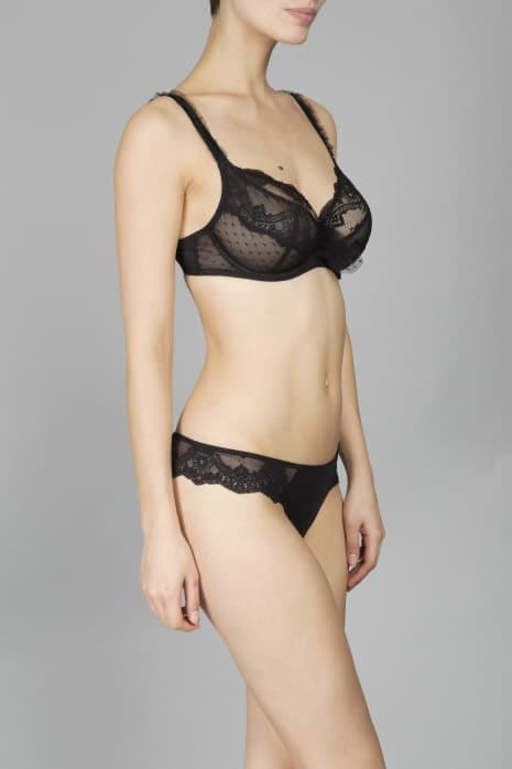demoiselle-soutiengorge-full-black