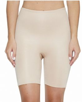 Spanx Conceal Her Extended Leg Mid Waist Short