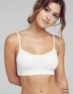 Jockey Non-wired Bralette