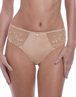 Belle Brief