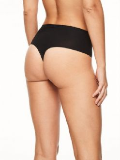 Chantelle One Size Deep Thong