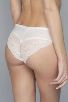 Crystal Tanga Brief